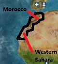 Morocco-0