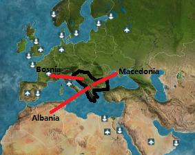 File:Balkan Part 2.png