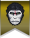 File:Simian flu flag@2x.png