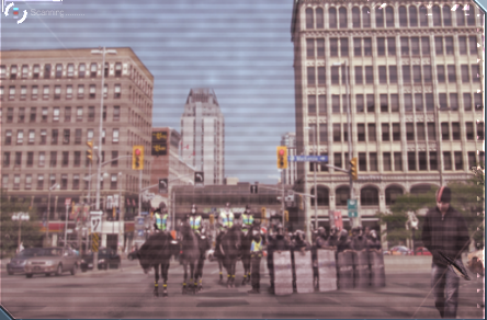 File:Canada disrupted.png