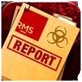 Файл:Report@2x.png