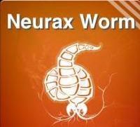 File:Neurax Worm.jpg