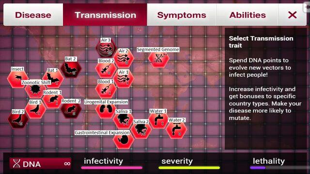 File:Necroa Transmission-jpg.jpg