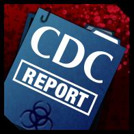 Report cdc@2x