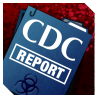 Report cdc@2x.png