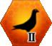 Neu Bird 2