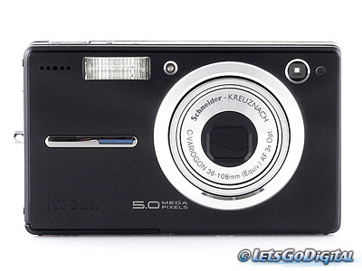 File:001A kodak easyshare v550.jpg