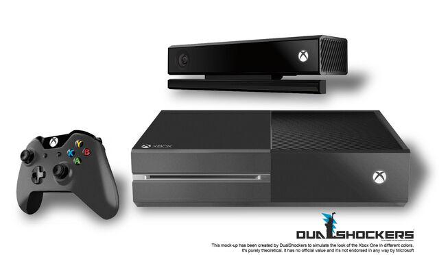 File:Xbox One GunMetal Color Variation.jpg