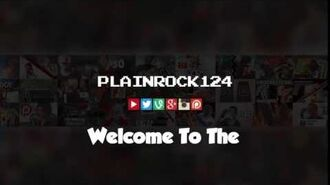 Plainrock124 Wikia Intro