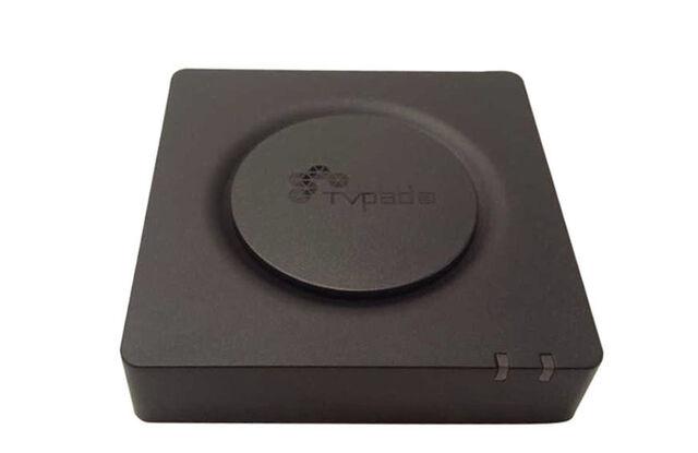 File:TV-Pad.JPG