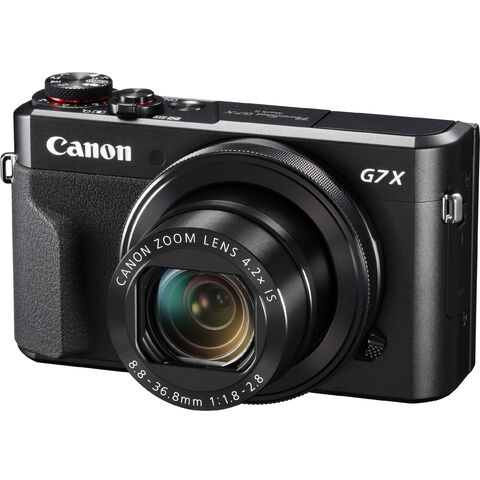 File:Canon 1066c001 powershot g7 x mark 1223211.jpg