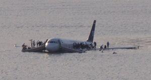 Plane crash into Hudson River (crop)