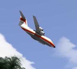 File:PSA Flight 1771.png