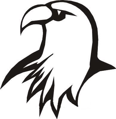 File:Eaglehead.jpg