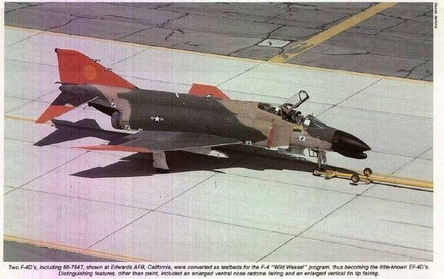 File:F-4D prototipo wild weasel.jpg