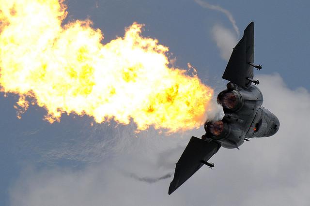 File:F-111C.jpg