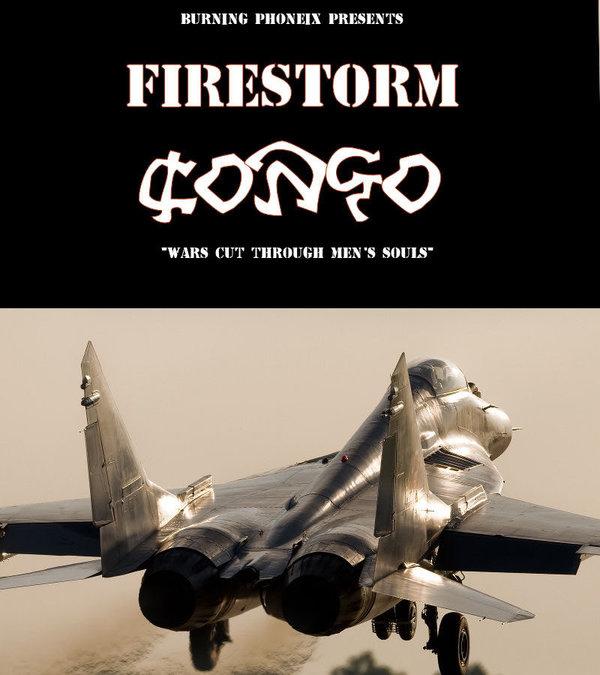 Firestormcongoheader