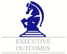 File:Executive Outcomes logo.png