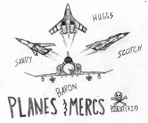 File:Planes And Mercs.jpg