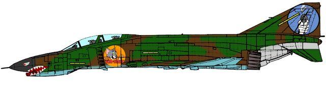 File:F-4E Phantom T&J.jpg