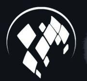 Testando-master-league-online