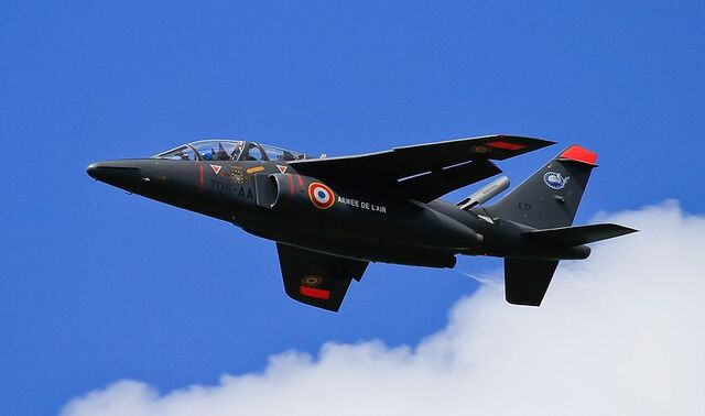 File:Alpha jet.jpg