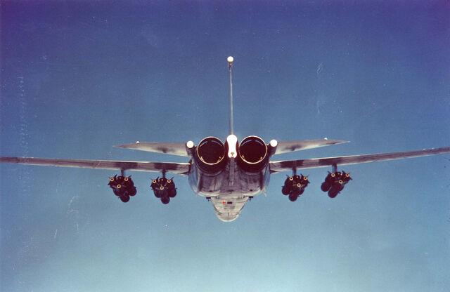 File:F-111D Aardvark.jpg