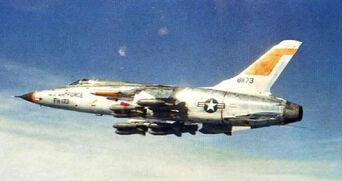 F105d-thunderchief