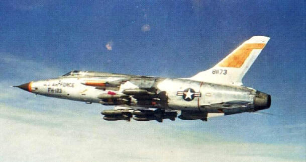 File:F105d-thunderchief.jpg
