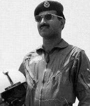 Sajjad AzzAM