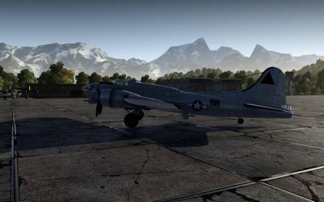 File:B-17G Flying Fortress (4).jpg