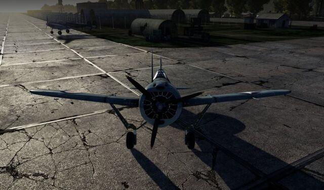 File:F2A-3 Buffalo (2).jpg