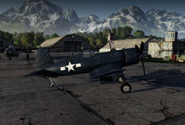 File:F4U-1a Corsair (USMC) (4).jpg