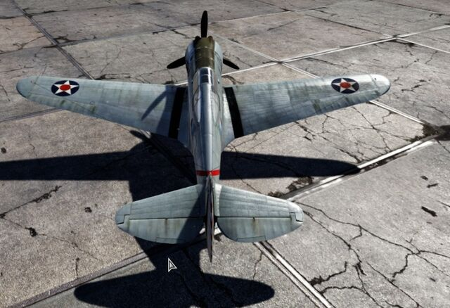 File:P-36A Hawk (3).jpg