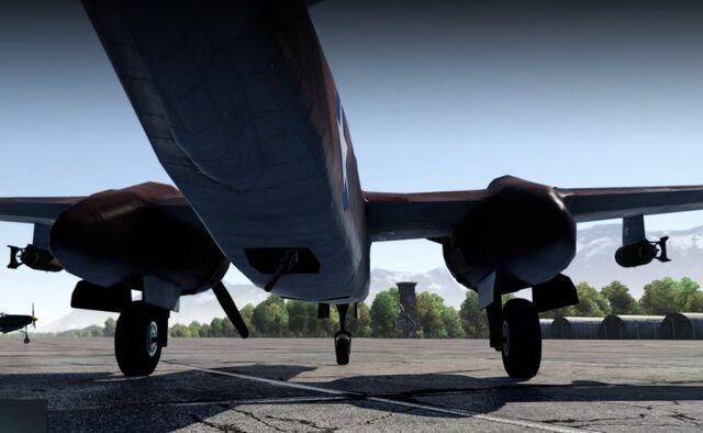 File:A-20G-30 (5).jpg