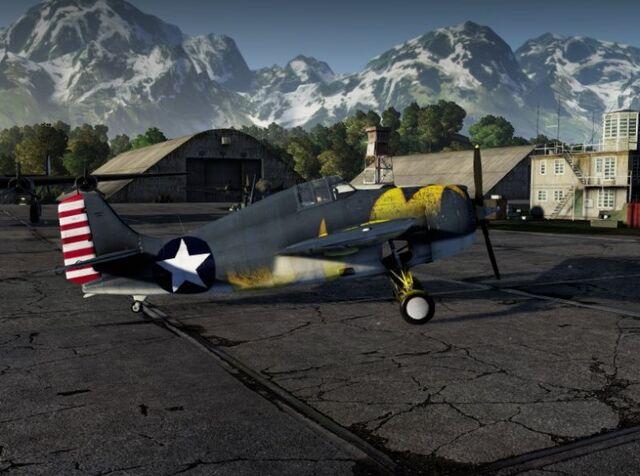 File:F4F-4 Wildcat (4).jpg