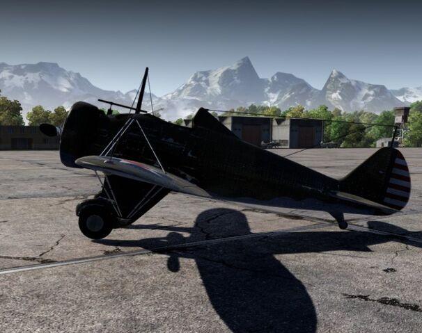 File:P-26B-35 Peashooter (3).jpg