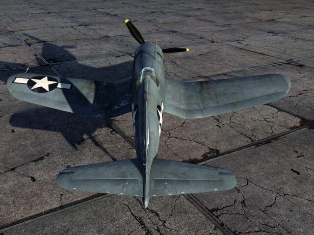 File:F4U-1d Corsair (5).jpg