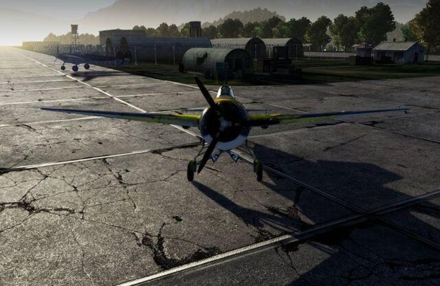 File:F4F-4 Wildcat (3).jpg
