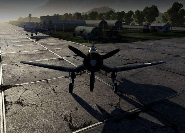 File:F4U-1a Corsair (USMC) (5).jpg