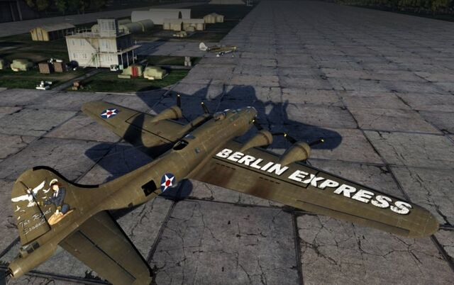 File:B-17E Flying Fortress (1).jpg