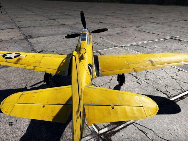 File:P-63A-10 Kingcobra (4).jpg