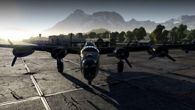 File:B-24D Liberator (1).jpg