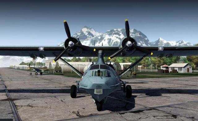File:PBY-5a Catalina (4).jpg