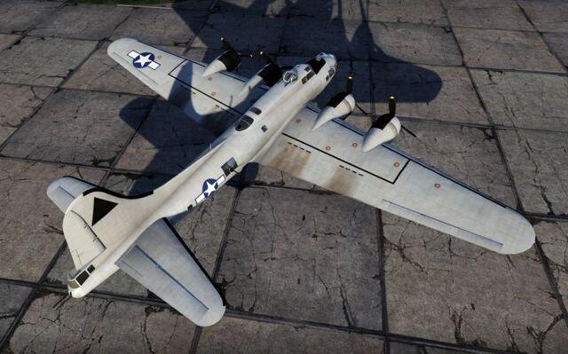 File:B-17G Flying Fortress (2).jpg