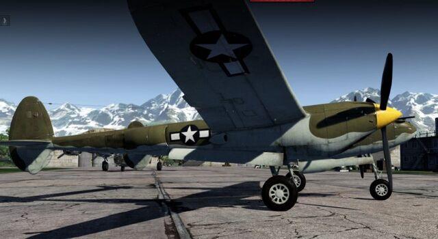 File:P-38G Lightning (3).jpg