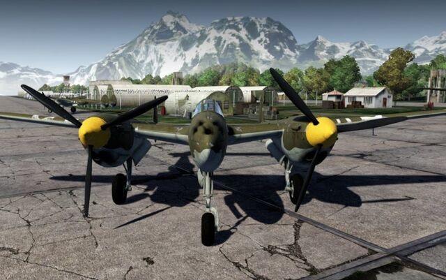 File:P-38G Lightning (4).jpg
