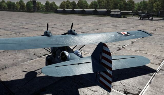 File:PBY-5a Catalina (3).jpg
