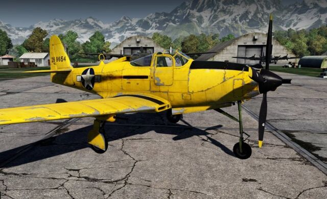 File:P-63A-10 Kingcobra (2).jpg