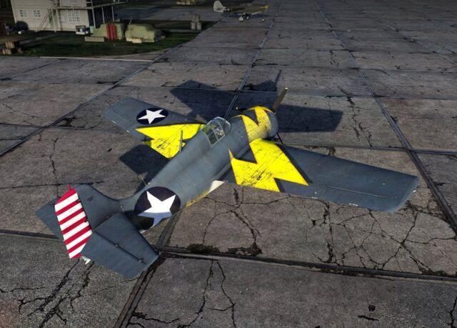File:F4F-4 Wildcat (1).jpg